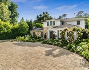 1721 Coldwater Canyon Drive, Beverly Hills image
