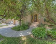 33349     Manchester Road, Temecula image