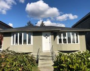 7520 6th Street, Burnaby image