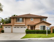4338 Silver Spring Way, Oceanside image