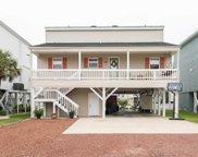 39 Raeford Street, Ocean Isle Beach image