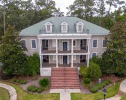 7 Crescent Point  Drive Unit 7A, Bluffton image
