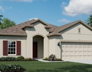 2736 Creekmore Court, Kissimmee image