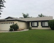 5706 Stacy Palm, Bakersfield image