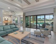 6710 Canwick Cove Cir, Naples image