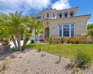 11351 Fairwind Ct, Carmel Valley image