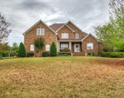 2802 Cale Ct, Franklin image