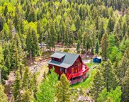 10258 Christopher Drive, Conifer image