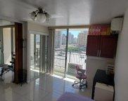 1610 Kanunu Street Unit 1005, Honolulu image
