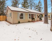 206 Cochlin Street, Traverse City image