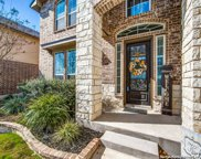 229 Bee Caves Cove, Cibolo image
