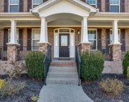 100 LODGE HALL ROAD, Nolensville image