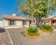 5628 W Cochise Drive, Glendale image
