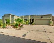 9437 E Mendoza Avenue, Mesa image