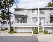 26     Encore Court   225, Newport Beach image