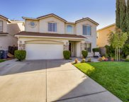 6530  Aster Court, Rocklin image