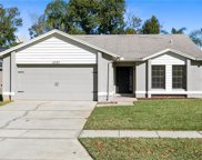 4097 Buglers Rest Place, Casselberry image