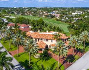 1159 Royal Palm Way, Boca Raton image