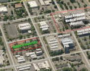 Placer And Liberty Streets, Redding image