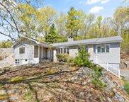 16 Randell Rd, Saugus, Massachusetts image