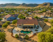 11709 S 42nd Avenue, Laveen image