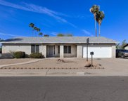 15402 N 31st Drive, Phoenix image