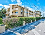 15 Glendale Street Unit B7, Clearwater image