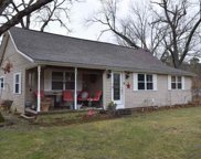 111 Cains Mill Rd, Williamstown image