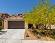 857 VALLEY MOON Court, Henderson image