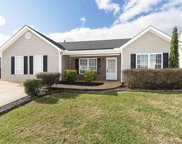 114 Chartwell Drive, Greer image