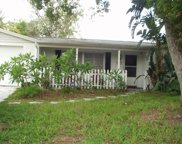 6209 2nd Avenue, New Port Richey image