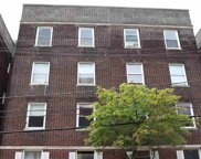 435 53rd St, West New York image
