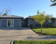 4538 E Garland, Fresno image