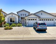 408  Renpoint Court, Roseville image