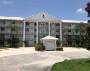 3501 Village Boulevard Unit #202, West Palm Beach image