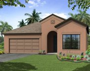 5374 Carrara Court, St Cloud image