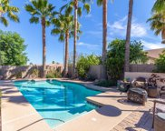 2391 E Bellerive Place, Chandler image