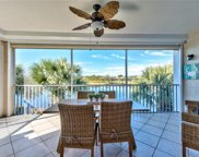 16146 Mount Abbey  Way Unit 201, Fort Myers image
