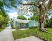 137 N Swinton Avenue, Delray Beach image
