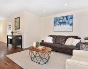 551 Martling  Avenue, Tarrytown image