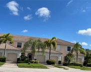1397 Weeping Willow N Court, Cape Coral image