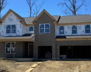 1769 Red Clover  Drive, Turtle Creek Twp image