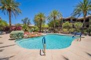11680 E Sahuaro Drive Unit #2038, Scottsdale image