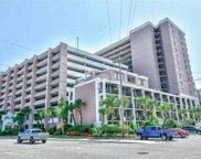 7200 N Ocean Blvd. Unit 1156, Myrtle Beach image