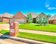 1724 Apache Trail, Edmond image
