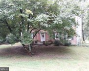 722 Darby Paoli Rd, Newtown Square image
