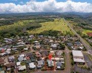 1175 Hoihoi Avenue, Wahiawa image