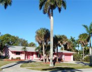 10500 Mcgregor BLVD, Fort Myers image
