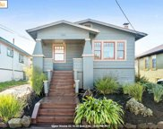 1061 66th St, Oakland image