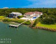 4852 S Peninsula Drive, Ponce Inlet image
